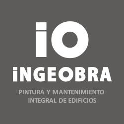 PINTURA Y MANTENIMIENTO INTEGRAL DE EDIFICIOS